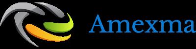 Amexma – Seniora konsulter